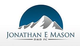 Jonathan E. Mason, DMD, PC