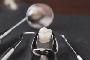 Needing to have a tooth removed can leave people with many questions. Luckily, your dentist in Manchester Center gives you tips in this post.